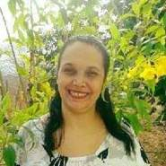 cristina644033's profile photo