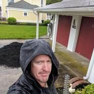 johnw344845's profile photo