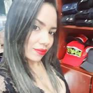 leidyg864978's profile photo