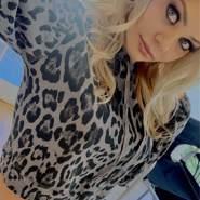 luciawayne2486's profile photo