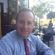 Jamesedi's profile photo