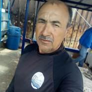joseapescador65's profile photo