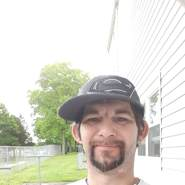 roberts671634's profile photo
