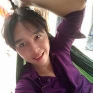 khangn718241's profile photo