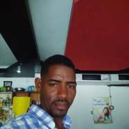 josefelixm's profile photo