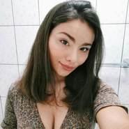 tricia592133's profile photo