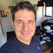 normanblanco1_0_64's profile photo