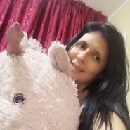 anamarias956562's profile photo
