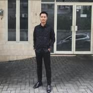 iqball560591's profile photo