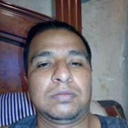 josejuan99010's profile photo