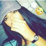 mariema298354's profile photo