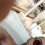 david721064's profile photo