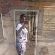 camilae905861's profile photo