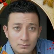gerardog167027's profile photo