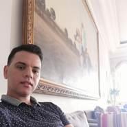 saido_agadir's profile photo