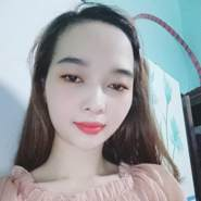 thaohanh's profile photo