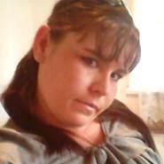 kristina425333's profile photo