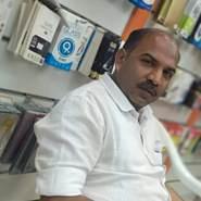 kunchippavkm25178's profile photo