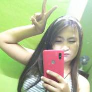 ismail929733's profile photo