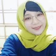 susyb45's profile photo