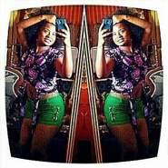 maria218542's profile photo