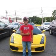 miguela542412's profile photo