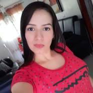 laura1_hernandez's profile photo
