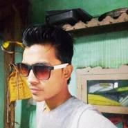 adnanp475727's profile photo