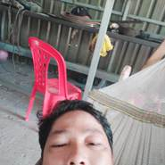 sangp678826's profile photo