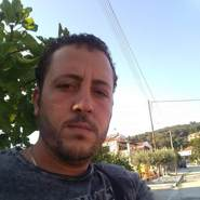samarx689550's profile photo