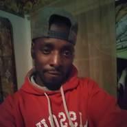 lewisw568015's profile photo