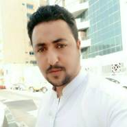 muhammadj658's profile photo