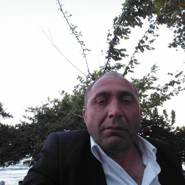 alit804604's profile photo