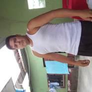 miguel788310's profile photo