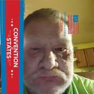 markv85's profile photo