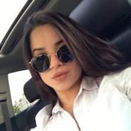 becky536597's profile photo