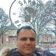 samr79y's profile photo