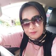 yerlil774335's profile photo