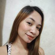 Queen0814's profile photo