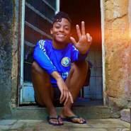 usermlg83's profile photo