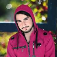 samimaherr's profile photo