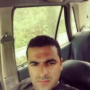 samiq63's profile photo