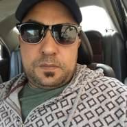 zidaneb9's profile photo