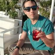 ayozec240734's profile photo