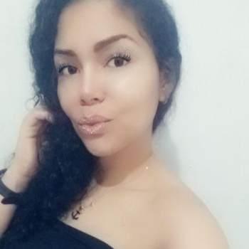 adrianaq101720_Distrito Capital De Bogota_Single_Female