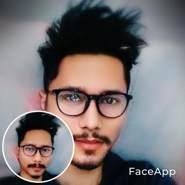 ARIF90N's profile photo