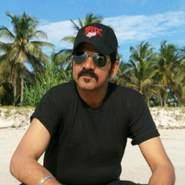 khan2461's profile photo