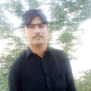 jamshedf's profile photo