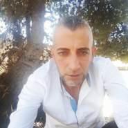ahmada258653's profile photo