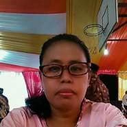 nur1716's profile photo